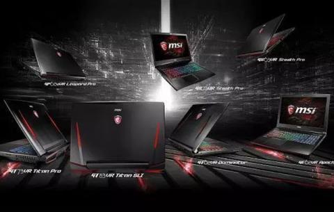 MSI-Yeni-VR-Ready-Dizüstü-Serilerini-Duyurdu