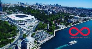 Beşiktaş MSI Servisi
