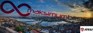 Kayseri Msi istanbul