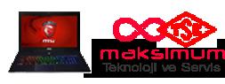 MSI Teknik Servis İstanbul