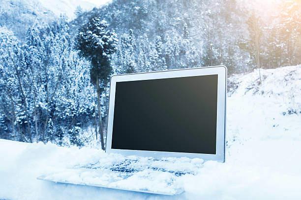 bilgisayarın donması