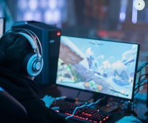 Oyuncu Bilgisayarları