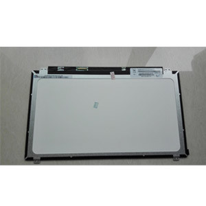MSI CR620 notebook lcd ekran