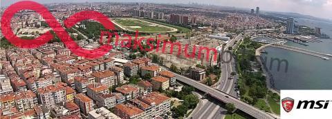 bakırköy msi servis