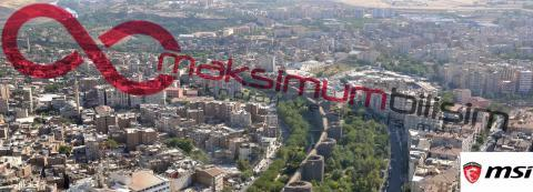 diyarbakir msi servis