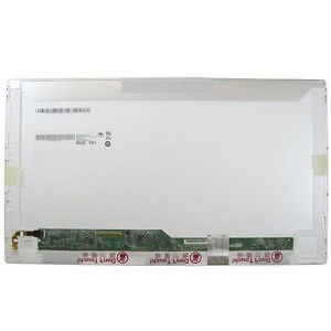 MSI CR500 Notebook Lcd Ekran
