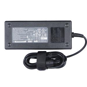 Msi GE60 2PL Notebook Adaptör