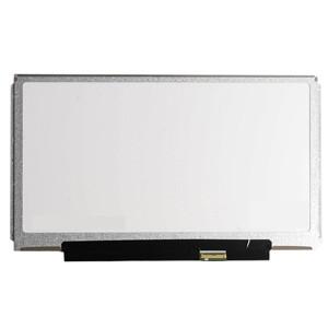 MSI FX600 Notebook Lcd Ekran