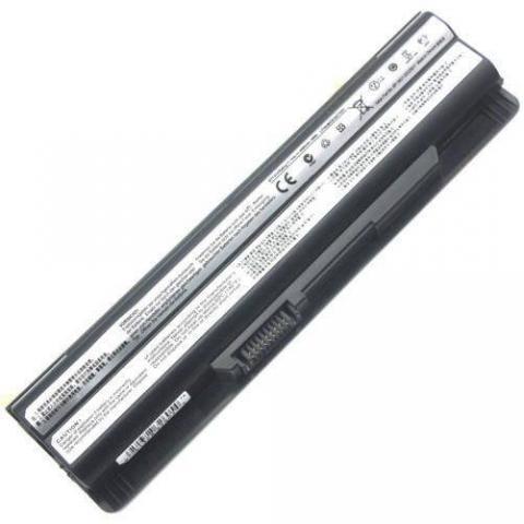 msı-batarya-13