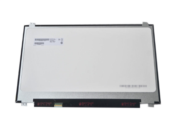 MSI GT62VR Ekran