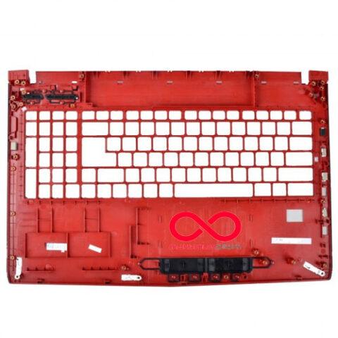 MSI GE62 Notebook Üst Kasa