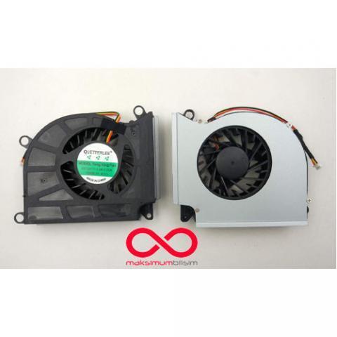 Msi GT680R-060TR işlemci Fanı