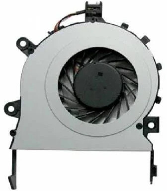 acer işlemci fanı